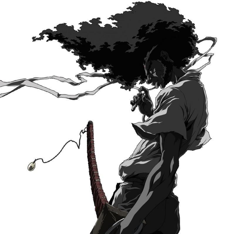 En Erkek 10 Anime/Manga Karakteri