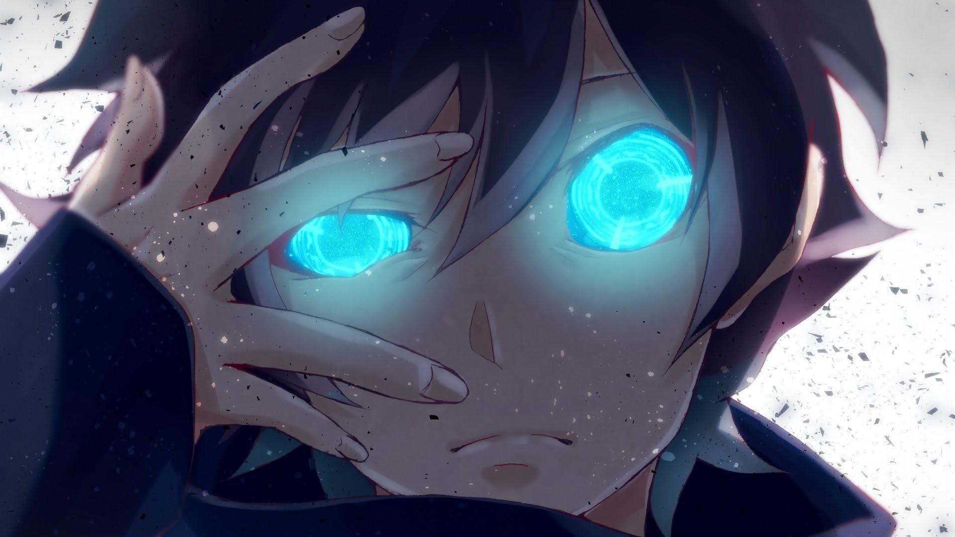 Sonbahar 2017 Animeleri TV Serileri