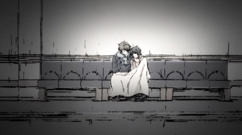 8| Seishun Buta Yarou wa Yumemiru Shoujo no Yume wo Minai Movie