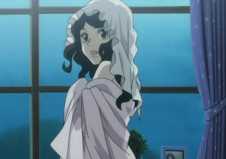 En Iyi 10 Josei Anime