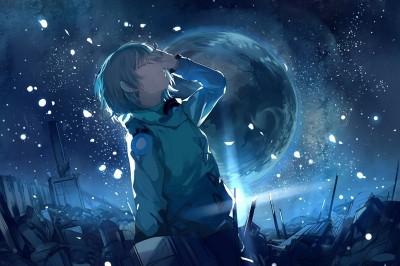 Anime sektörüne yeni girenler için öneriler.