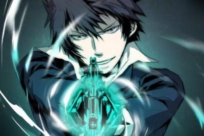 Gözden Kaçırmış Olabileceğiniz 45 Güzel Anime