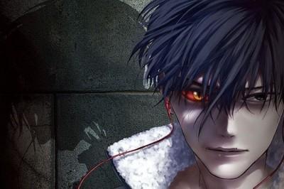 """""""Devil's Line"""", Anime Uyarlaması Geliyor !!"""