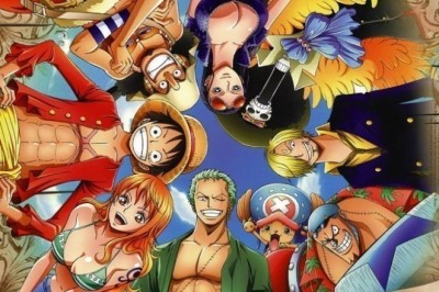 One Piece, Prison Break Yapımcısı Tarafından Live-Action'a Uyarlanıyor!