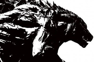 Godzilla: Planet of the Monsters Filminin Yeni Tanıtım Videoları Yayınlandı