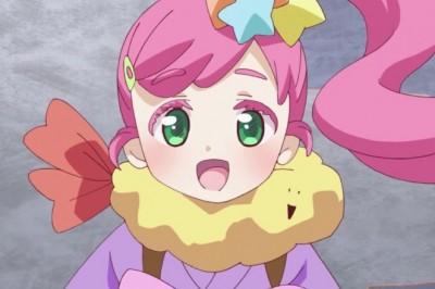 TV Anime URAHARA'nın İlk Tanıtım Videosu Yayınlandı!
