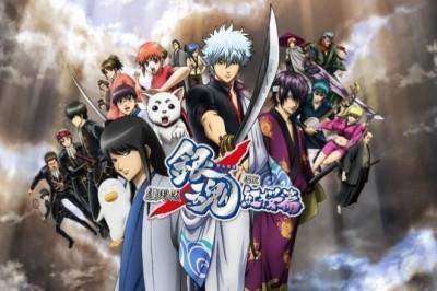 2017 Sonbahar Sezonunda En Çok Beklenen Animeler