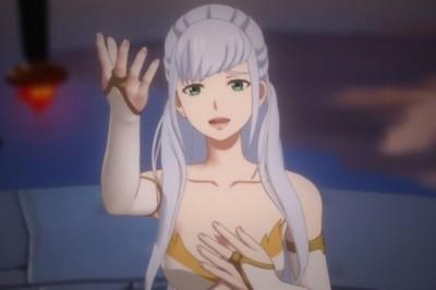 TV Anime LOST SONG İçin Oyuncular, Kadro Ve Bir Tanıtım Videosu Yayınlandı!