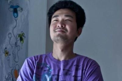 Tanımanız Gereken Japonlar: Raku Inoue