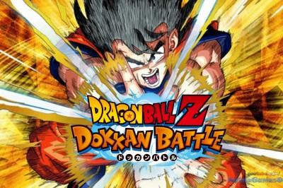 Dragon Ball Z Dokkan Battle Belçika'da Kumarla İlgili Kanunlara Uymak İçin Oyun İçi Alımlarını Durdurdu