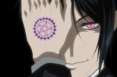Animelerde En Çok Sevilen ve Nefret Edilen Şeytanlar
