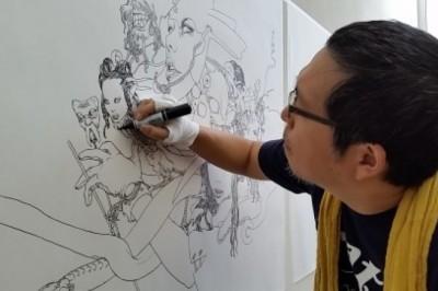 Tanımanız Gereken Japonlar: Katsuya Terada