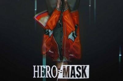 Pierrot Stüdyo'dan Gizem-Cinayet Konulu Yeni Anime Geliyor