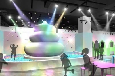 """Dünyanın İlk """"Kaka Müzesi"""" Japonya'da Açılıyor"""