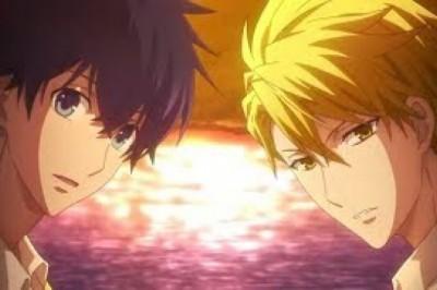 Fukigen na Mononokean Tsuzuki Animesinin İkinci Sezonu ile İlgili Yeni Haberler Var