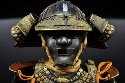 Unutulmuş Afrikalı Bir Samuray Olan Yasuke'nin İnanılmaz Hikayesi