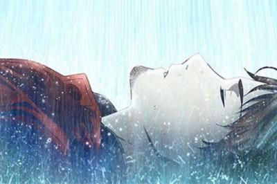 Shōmetsu Toshi TV Animesinin Kadrosu, Görselleri ve Tanıtım Videoları Yayınlandı