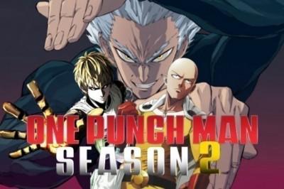 2019 İlkbahar Sezonunda Yayına Başlayacak 19 Anime